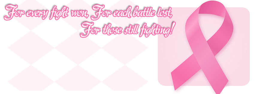 cancer_ribbon